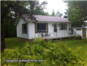cottage for rent Shediac