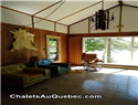 cottage for rent St-Alexis-des-Monts
