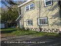 cottage for rent St-Aime-du-Lac-des-Iles