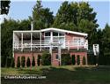 cottage for rent Mansonville-Potton