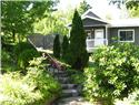 cottage for rent Rimouski