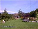 cottage for rent Lochaber