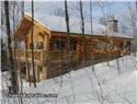 cottage for rent Val-des-Lacs