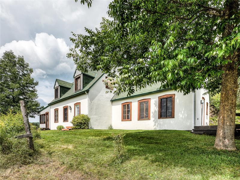 Canada Maison A Louer – Chaios.com