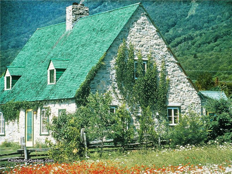 grandes maisons louer pr s de la chalet louer st ferr ol les neiges or 2486. Black Bedroom Furniture Sets. Home Design Ideas