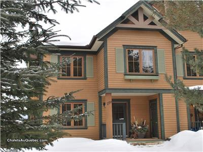 Special - Available for Quebec March Break