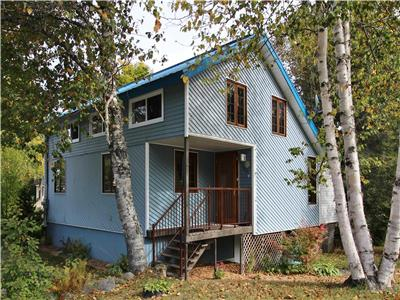 Canada Cottages For Sale by Owner   ChaletsAuQuebec