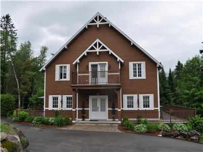 St-Sauveur, Laurentians Cottage Rentals | Vacation Rentals