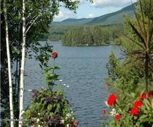 Tremblant Serenity - Lac Sup�rieur