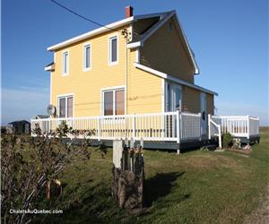 Barachois House CITQ #279926