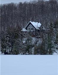 La Maison Du Lac Chrétien Établissement n 222894