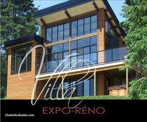 Villa Expo-R�no